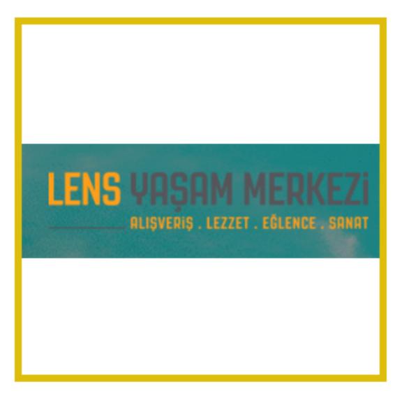 Lens Yaşam Merkezi