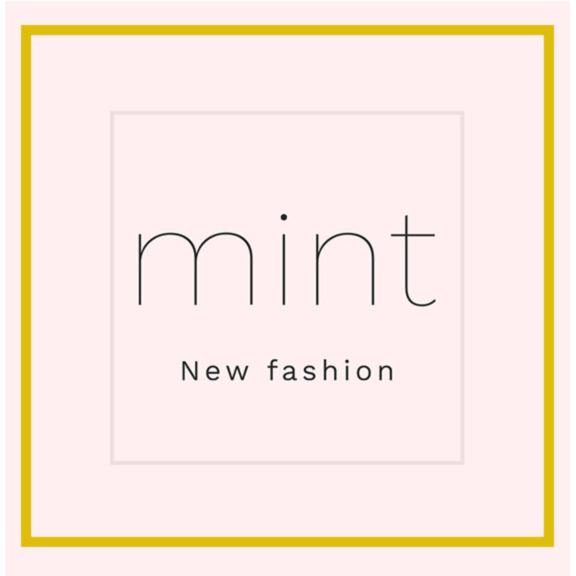 Mint New Fashion