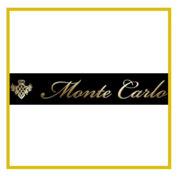 Monte Carlo Nite Club United - USA, CA