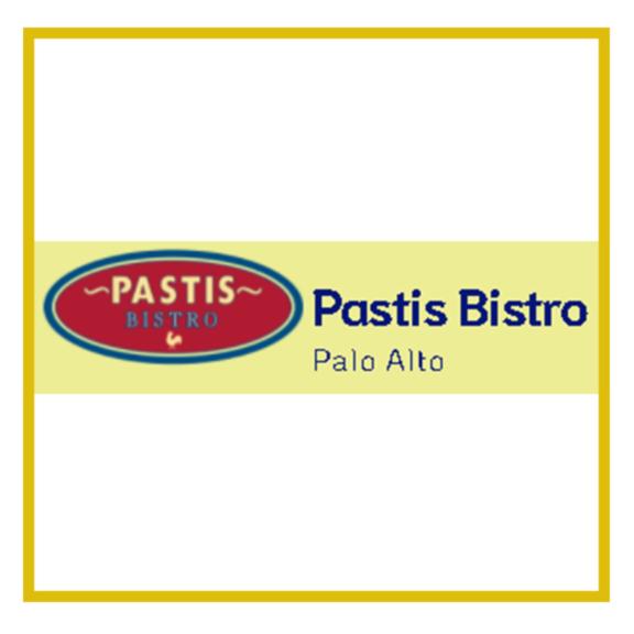 Pastis Bistro - USA, CA