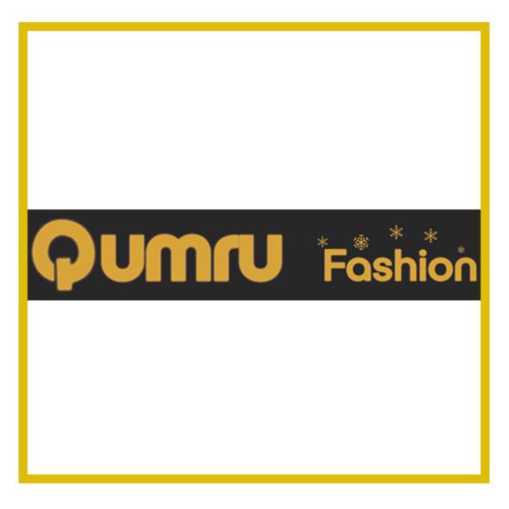 Qumru New Fashion
